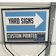 box_yardsigns2