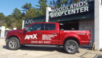 APEX Truck