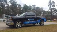 Regal Truck